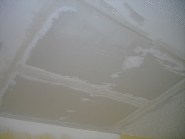 Image Result For Sheetrock Replacement Estimate